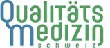 Qualitätsmedizin Schweiz