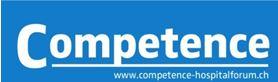 Logo Competenc