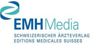 Logo EMH Media