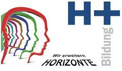 Logo H+Bildung