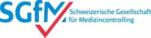 logo_SGfM_mit-schriftzug