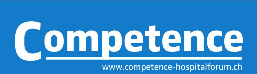competence_kopf_cmyk