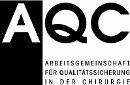 LogoAQC
