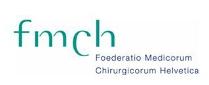 Logofmch