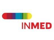 INMED