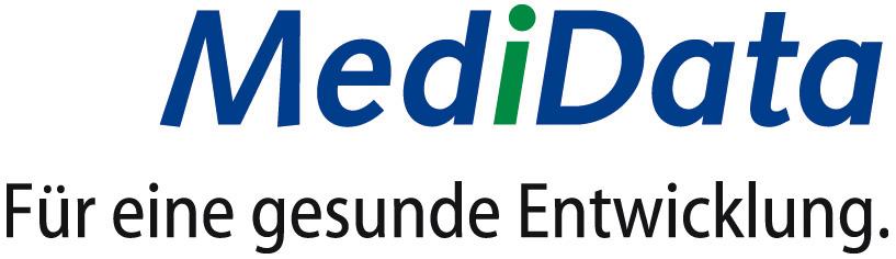MediData_Claim_RGB_de