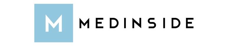 161212 Logo Tagungspartner_medinside